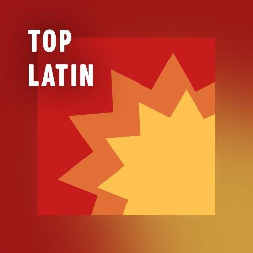 Top Latin