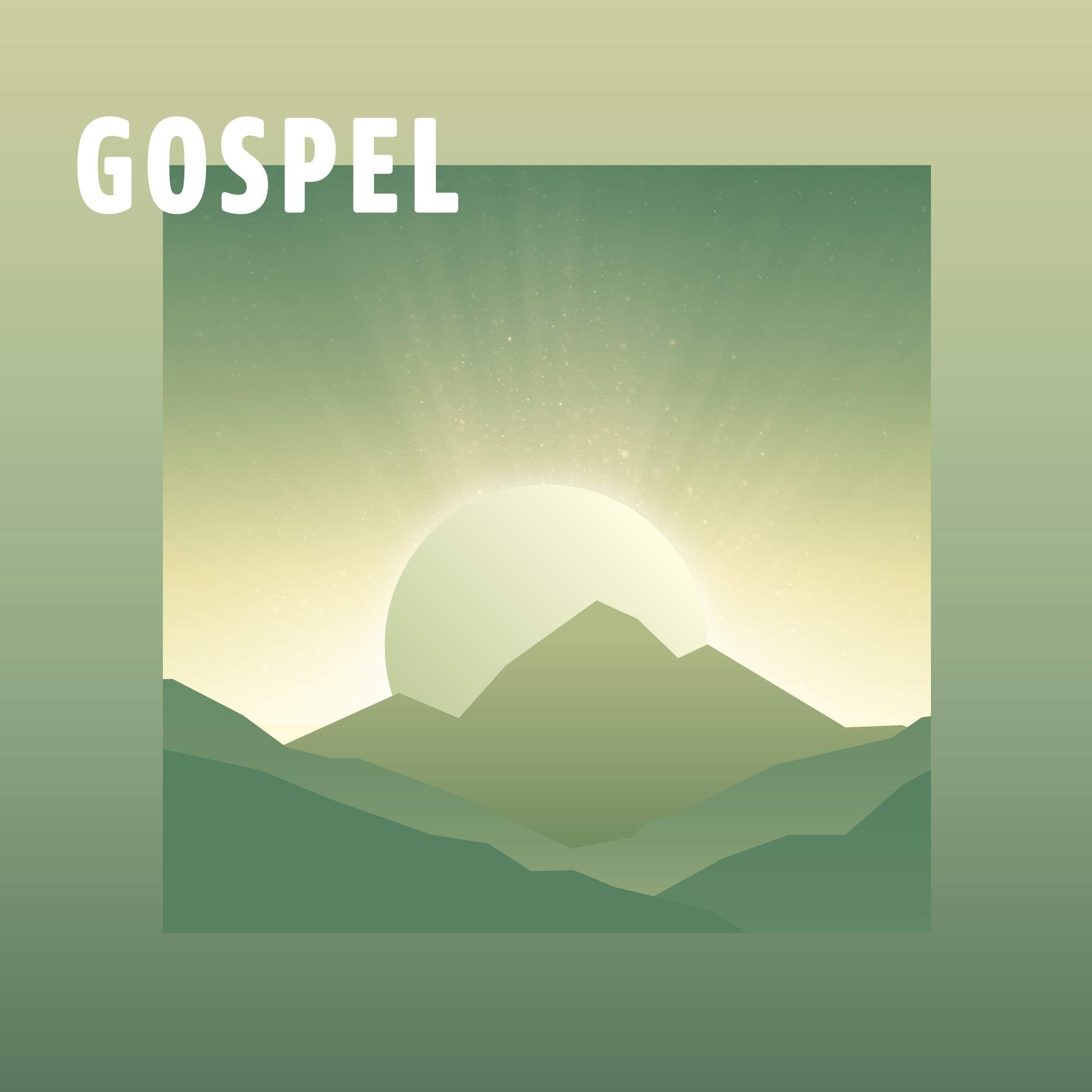 Gospel Brasil