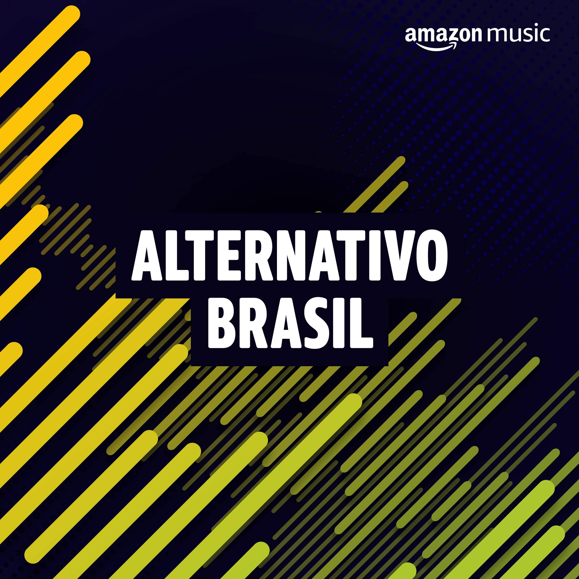 Alternativo Brasil