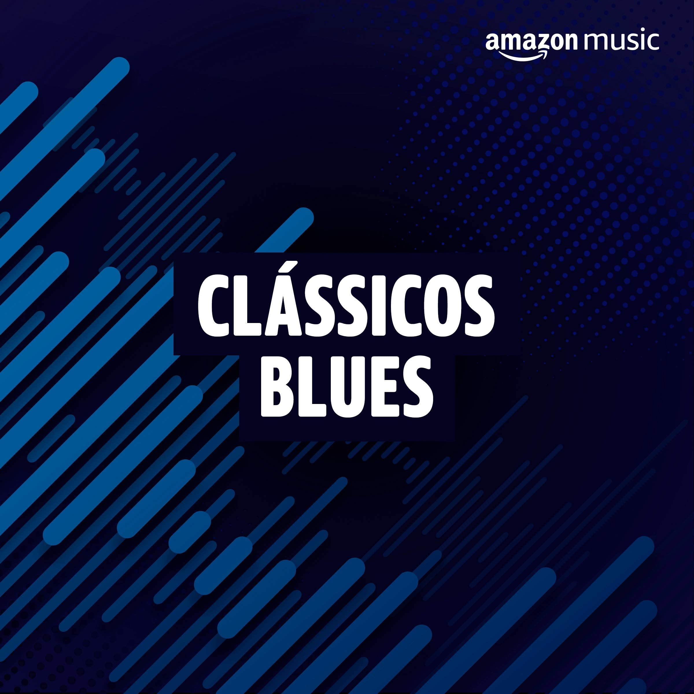 Clássicos Blues