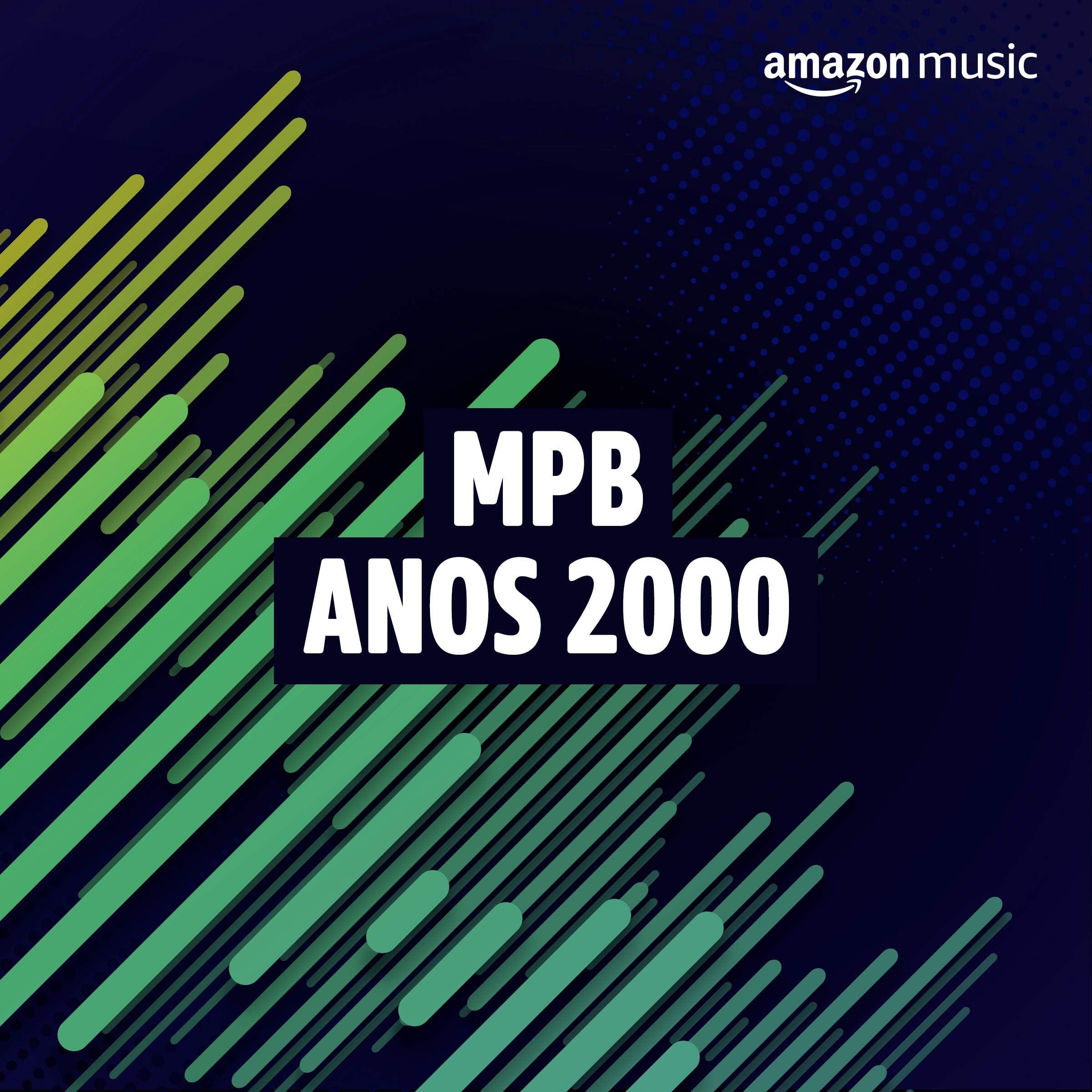 MPB Anos 2000