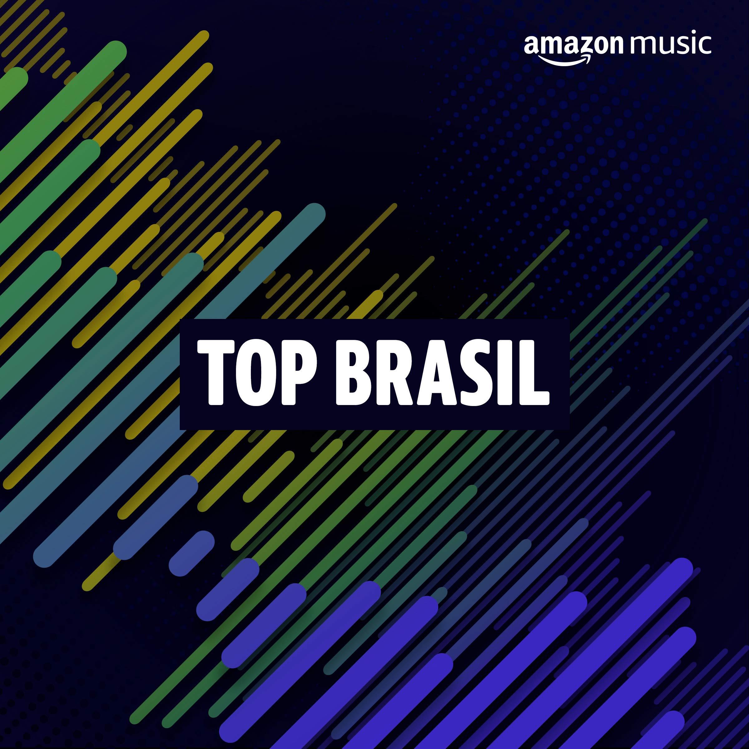 Matuê em Amazon Music Unlimited