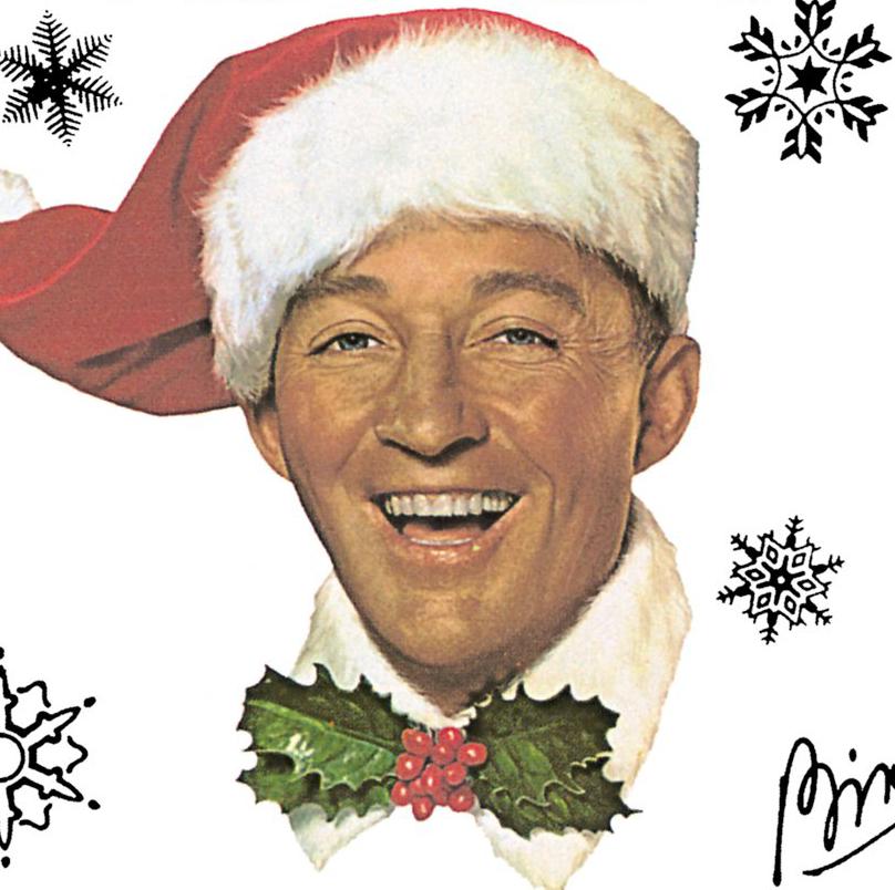 Bing Crosby (Holiday)