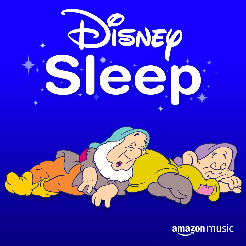 Disney Sleep