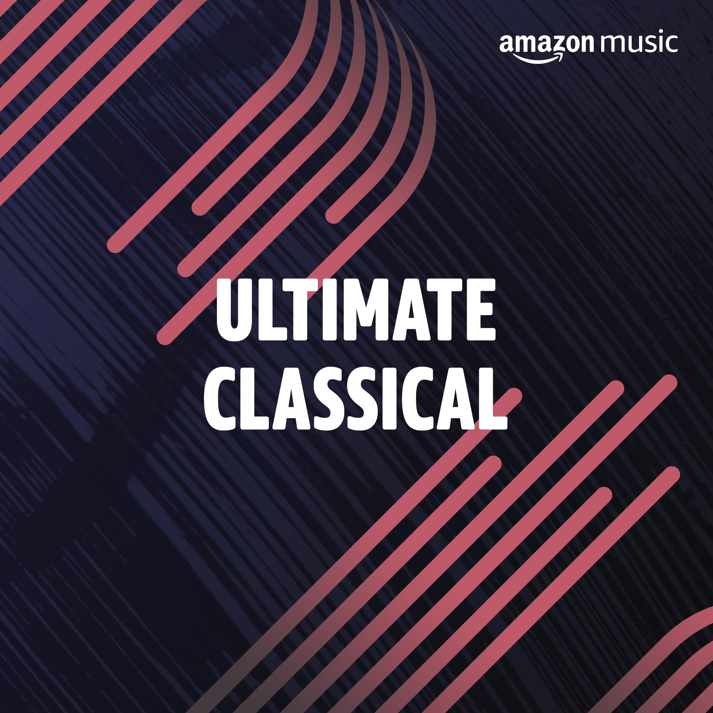 Ultimate Classical