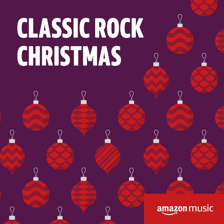 Navidad Rock Clásico