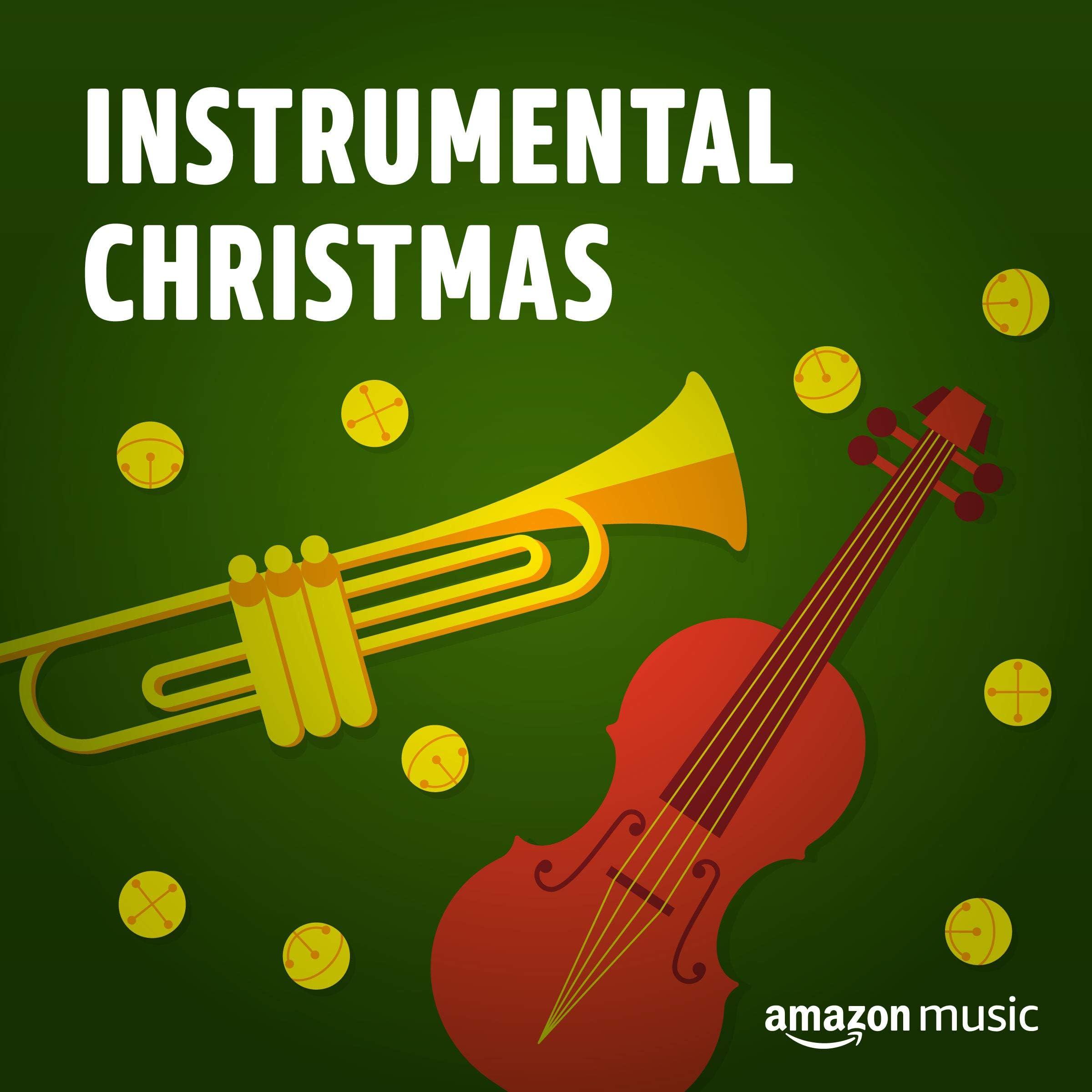 Natal Instrumental