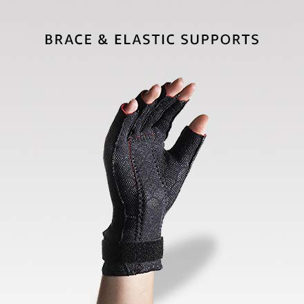 Brace Support