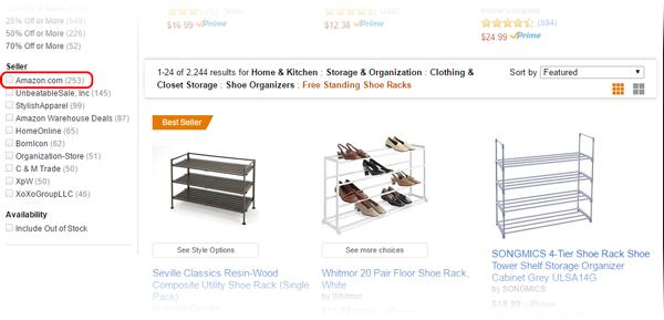 Amazon com: Amazon Move Coupon FAQ: Home & Kitchen