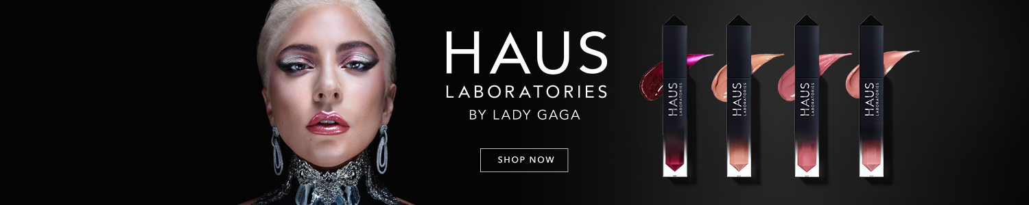 HAUS LABORATORIES