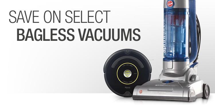 Vacuum-Accessories