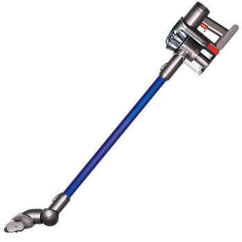 dyson dc44 animal vacuum cordless certified refurbished upright vacuums. Black Bedroom Furniture Sets. Home Design Ideas