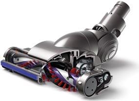 Dyson DC44 Animal Vacuum