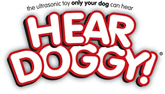 Dog Toys With Squeakers Only Dogs Can Hear