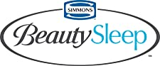 BeautySleep Logo