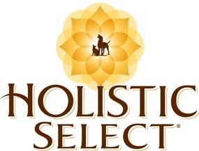 Holistic Select Banner