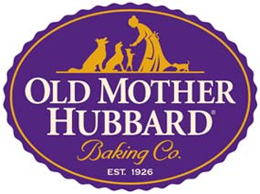Old Mother Hubbard Logo