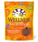 Wellness Core Reduced Fat Formula