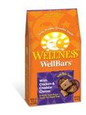 Wellness Core Puppy