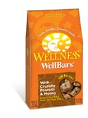 Wellness Core Small Breed Formula