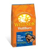 Wellness Core Ocean Formula