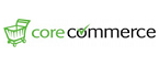 Core Commerce logo