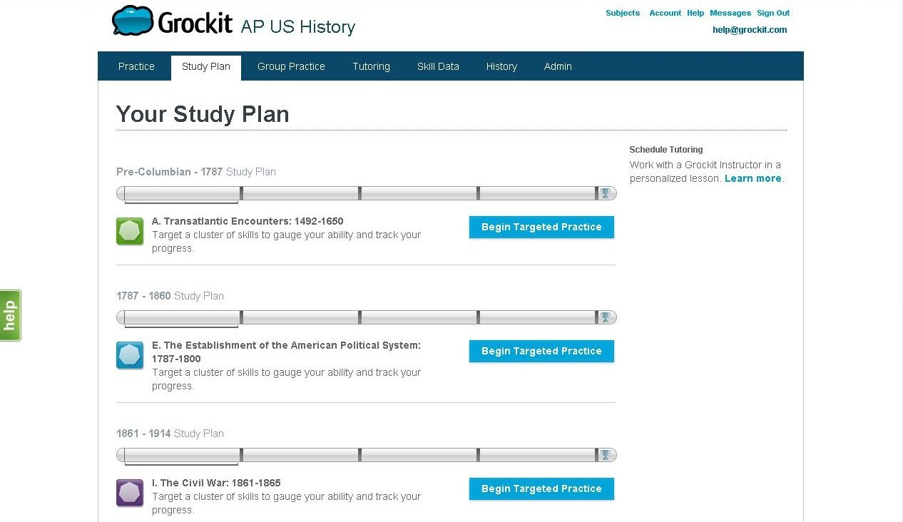 apush essay questions 2012 Online download ap us history essay questions 2012 ap us history essay questions 2012 in what case do you like reading so much what about the type of the ap us.
