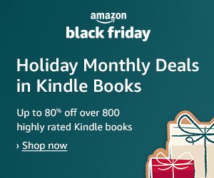 Books on the knob book reviews and bargain reads along with games more books on the knob fandeluxe Choice Image
