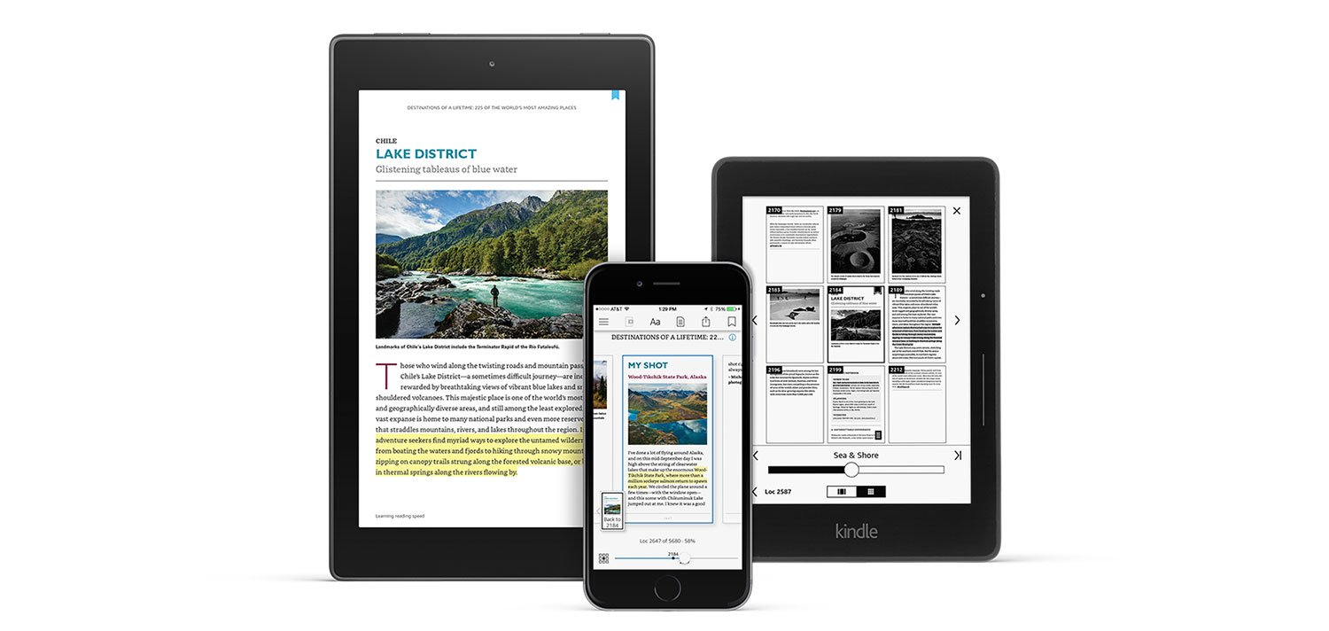 with page flip, books become vastly more accessable, navigable, interactive and enthralling.