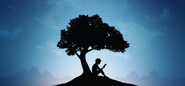 Free Kindle App