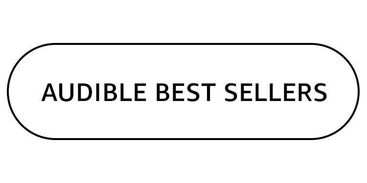 Audible Best Sellers
