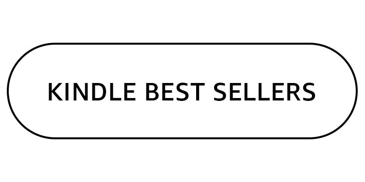 Kindle Best Sellers
