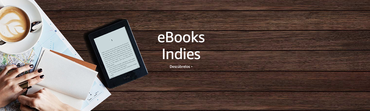 eBooks Indies