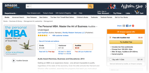 Amazon Education Publishing Livres Audio