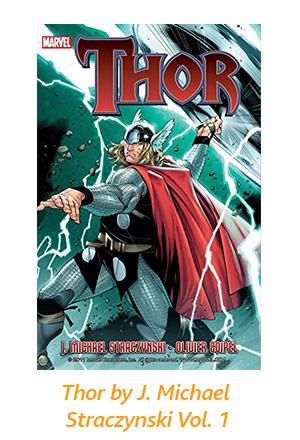 Free Thor Digital Comics On Kindle - DaddyTips com