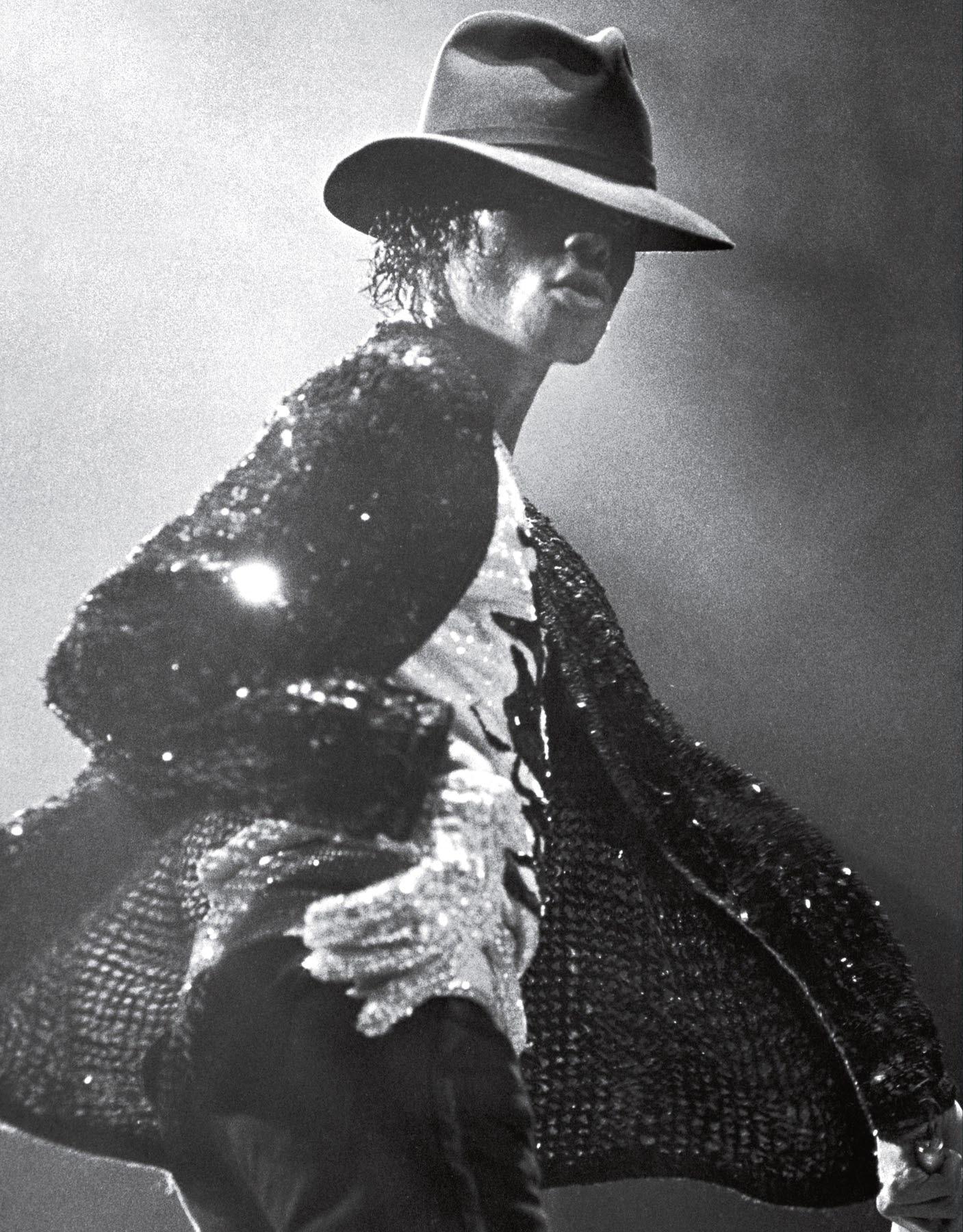 Life Commemorative Michael Jackson Life Magazine 9781603201308