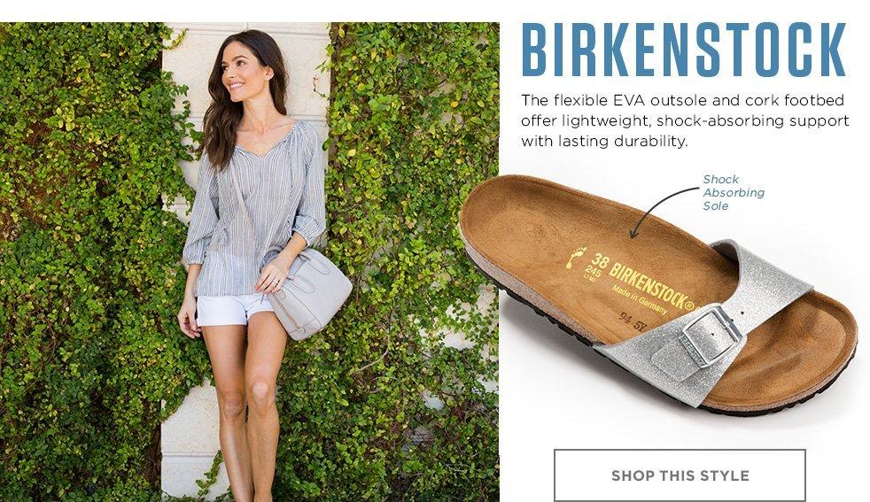 Birkenstock-Shop-Style