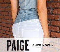 denimshop-promo-Paige