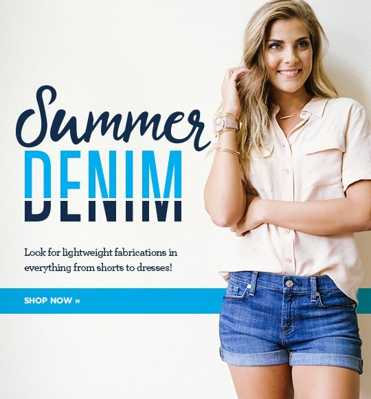 denimshop-hero-SummerDenim