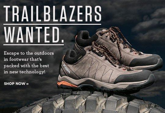 mens-shoes-hero-outdoor