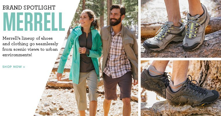 Outdoor-Hero-Merrell