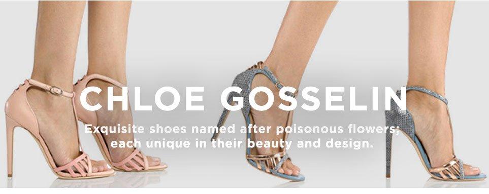 Chloe-Gosselin