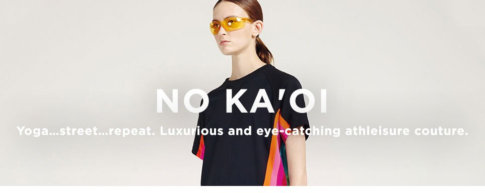 no-kaoi