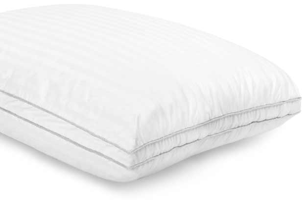 Amazon Com Malouf Z Convolution Gelled Microfiber With
