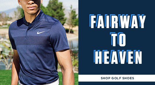mens-clothing-hero-golfshoes