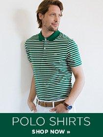 mens-clothing-promo-polos