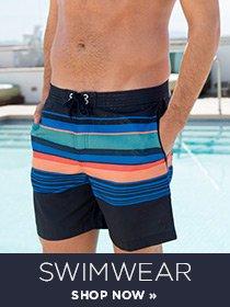 mens-clothing-promo-swimwear