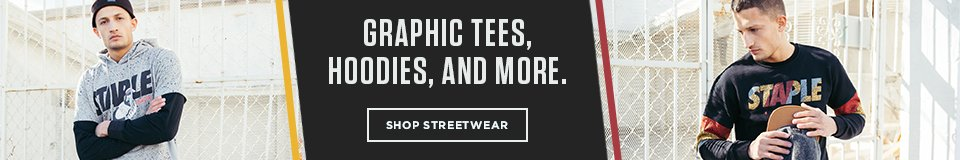 mens-clothing-banner-streetwear