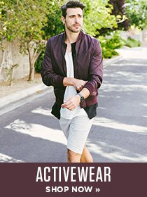 mens-clothing-promo-activewear