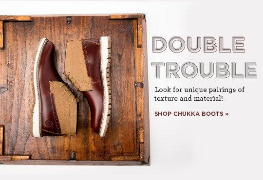 mens-shoes-hero-chukkas